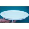 供应深圳拓普光5寸侧发光筒灯 5寸180mm圆形面板灯