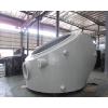 供应大型电机配件、大型发电机配件、发电机组配件、风力发电机配件