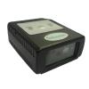 供应nfoscanFS260固定式二维扫描器
