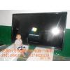 供应思晟84英寸触摸电视电脑一体机景德镇科技馆成功实现项目销售