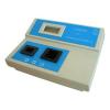 文德XZ-1T型厂家低价供应浊度仪、浊度计