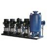 供应高楼水压不够怎么办,四川乐山恒压供水设备
