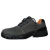 供应绝缘安全鞋sl-1616 广州安全鞋