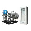 供应四川乐山给水设备,给您最专业的供水设备!