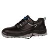 供应防静电安全鞋sl-1601 广州安全鞋
