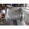 厂家生产供应金属软连接