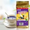 供应蓝莓奶茶