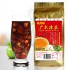 供应广式凉茶