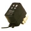 供应TEC44荷兰Jorc电子排水阀