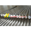 2024T4正品铝棒 切削性铝棒 铝棒供应