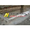 供应7075T651光亮铝板 良好机械性能铝板 韩国铝板