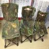 华裔美术折叠靠背椅,安全,有质量保证,方便feflaewafe
