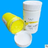华裔青竹大瓶水粉颜料,大白,大柠檬黄feflaewafe