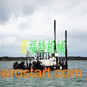 运输船 青州运输船 专业生产运输船厂家 最新运输船