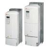 供应ABB、松下华南区一级代理变频器、触摸屏、传感器、PLC