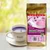 供应紫薯粉