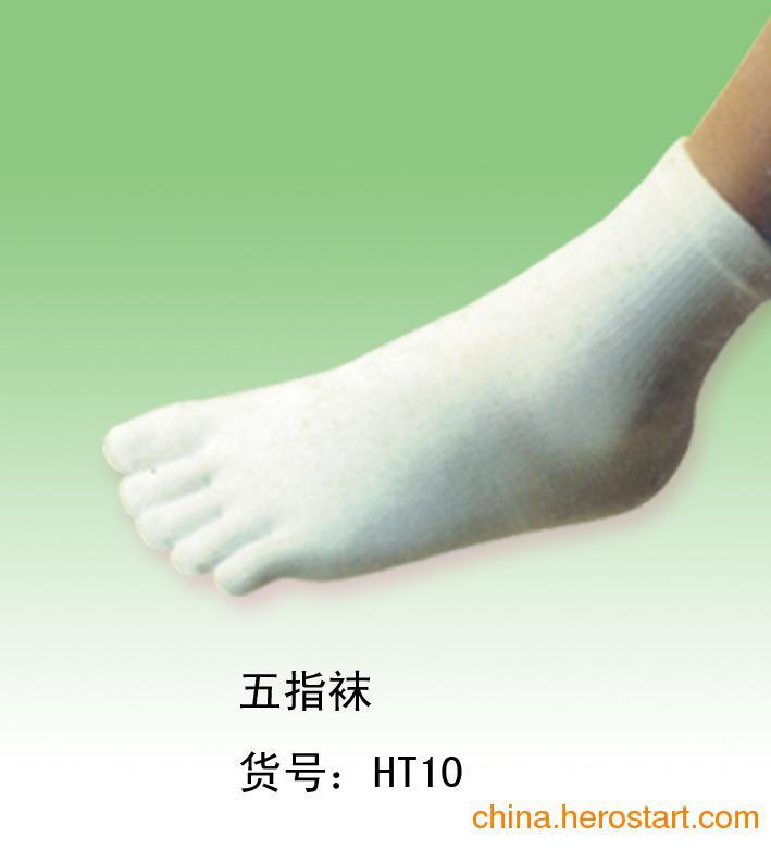 供应湘潭袜子批发市场项目可行性报告