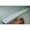 供应200*200方形面板灯配件 LED厨卫灯配件