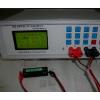 供应 镍氢电池组容量测试仪器 镍镉电池组容量测试仪器