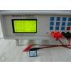 供应MP3/4/5电池容量测试仪 音响电池容量检测仪器 电池容量测试设备