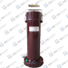 供应电焊条烘干筒价格及规格