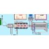 供应代理教研实验仪器设备自动许可证|代理食品生产线进口批文