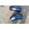 供应对焊弯头, 长半径对焊弯头