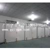 供应从化菌菇冷库,广州菌菇保鲜冷库工程安装公司
