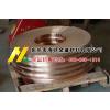 供应CuSn12锡青铜 易焊接锡青铜带 锡青铜带分类