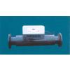 供应电子水设备(电子除垢仪)