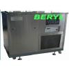 供应溶剂型超声波清洗机生产厂家
