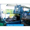 供应高品质单腔喷淋清洗机批发厂家