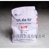 供应钛白粉R-298