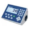 供应热销梅特勒-托利多IND245不锈钢称重仪表