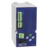 供应特价销售瑞士梅特勒-托利多IND131称重显示器