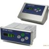 供应热销瑞士梅特勒-托利多IND331称重显示器