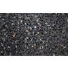 供应水泥人造石品牌 水泥人造石优势 新乡富丽