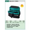供应约克工具8袋式组合工具腰包