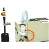 供应油水分离器,浮油回收设备,YS-6
