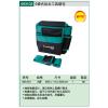 供应约克工具6袋式组合工具腰包