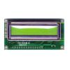供应MDLS16465-HT-LED04