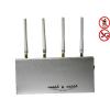 供应华鑫科技客户信任的产品HXH-505A信号屏蔽器(遥控超薄型)