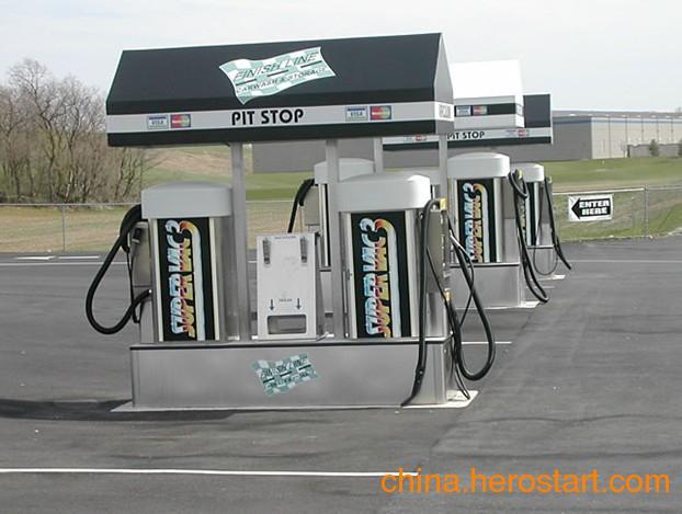 供应车海洋自助洗车机多少钱一台