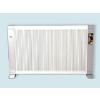 供应碳晶电暖器的日常保养清洁方法简介