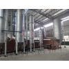 供应新型秸秆气化炉制可燃气