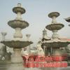 供应石雕喷泉/园林石雕喷泉