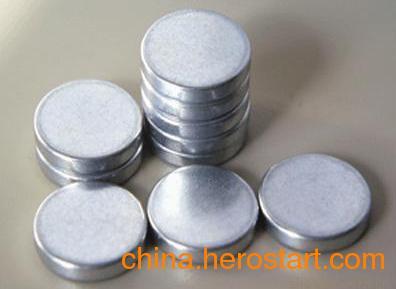 供应五金模具磁铁,有机玻璃展示品磁铁,工艺品磁铁,文具磁铁