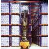 供应供应移动仓库货架,移动仓库货架厂家