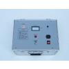 供应YDL-2058电缆测试高压发生器