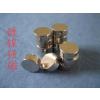 云浮磁铁厂家供应,云浮强力磁铁厂家销售,云浮钕铁硼磁铁直销,云浮高性能磁铁生产